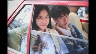 Nonton Wow   Film Dilan 1990 Masuk Ke Film Indonesia Terlaris Sepanjang Masa Film Subtitle Indonesia Streaming Movie Download