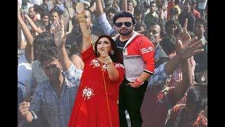 Video ব্রেকিং ভক্তদের অনুরুধে বিবাহ বার্ষিকী পালন করতে যাচ্ছেন শাকিব খান ও অপু বিশ্বাস !!Shakib khan !Late MP3, 3GP, MP4, WEBM, AVI, FLV April 2018