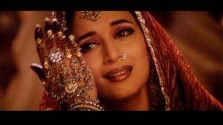 Video Kabhi Sham Dhale To Mere Dil Mein Aa Jaana { Mix With Mahduri } MP3, 3GP, MP4, WEBM, AVI, FLV Agustus 2018