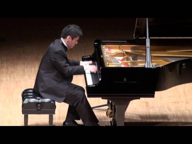 """ショパン:英雄ポロネーズ 変イ長調 / Chopin : Polonaise No.6 """"Heroique"""" Op.53"""