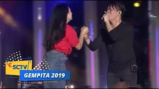 Video Noah - Ku Katakan Dengan Indah | Gempita 2019 MP3, 3GP, MP4, WEBM, AVI, FLV April 2019