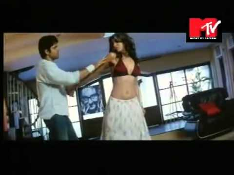 Video YouTube   aashiq banaya aapne Emraan Hashmi sexy music download in MP3, 3GP, MP4, WEBM, AVI, FLV January 2017