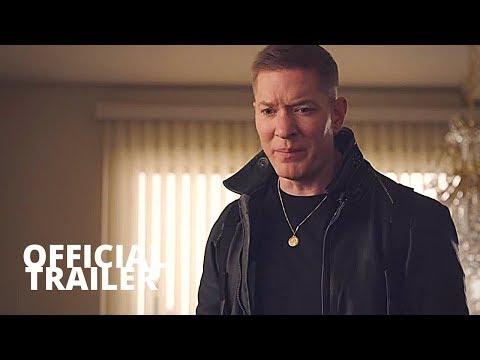 POWER Season 6 'Tommy's Journey' Final Episodes Trailer (NEW 2020) Starz, TV Series HD