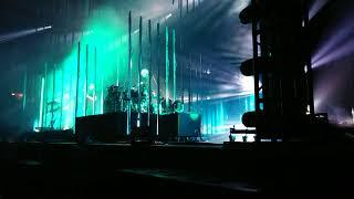 Alt-j - Live -  St. Paul, MN - Oct. 20, 2017