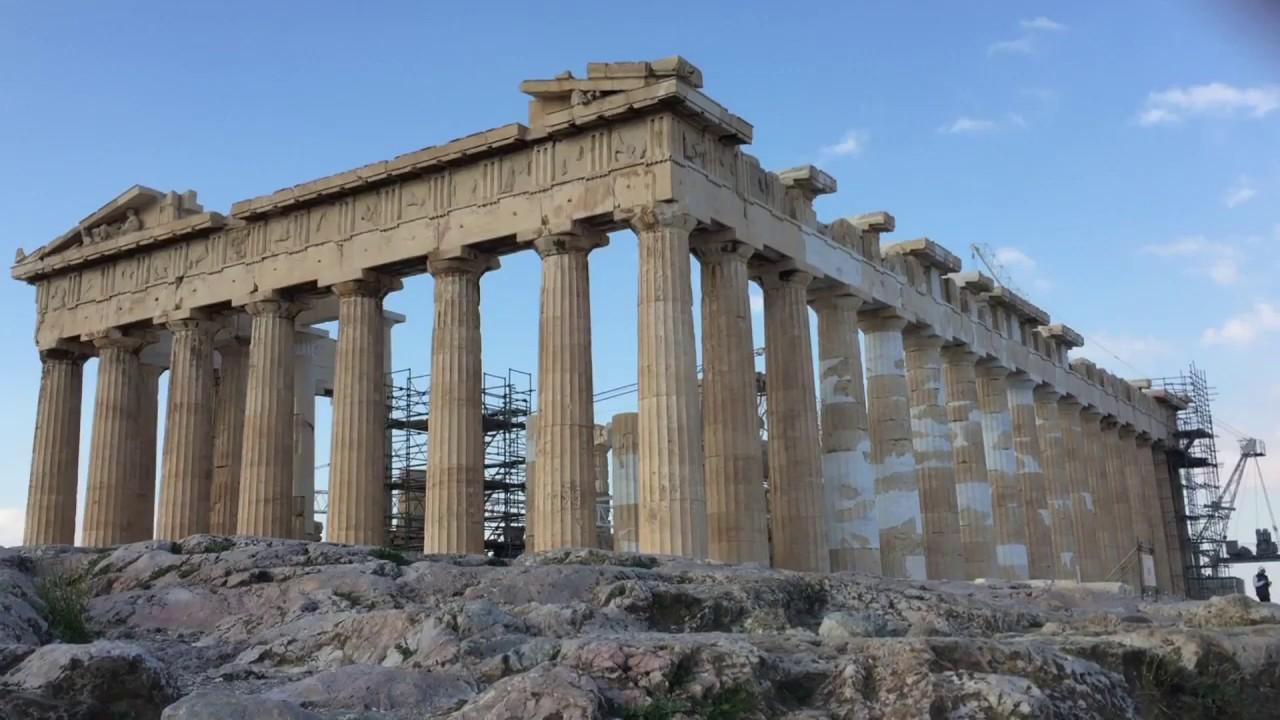 Migration Seminar 24 – 25 October 2016, Athens Greece