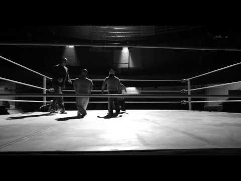 La calle de la amargura - Tráiler