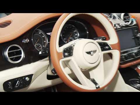 Bentley, Porsche, Mercedes, BMW.  Zjazd gwiazd na Dream Trip SUVałki