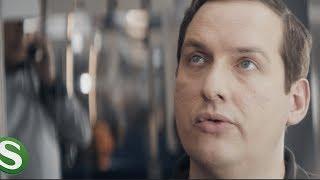 S-Bahn-Freunde Thomas und Harry kommen nicht ins Schwitzen - Episode 2