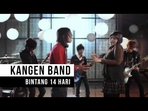 """Download Lagu Kangen Band - """"Bintang 14 Hari"""" (Official Video) Music Video"""