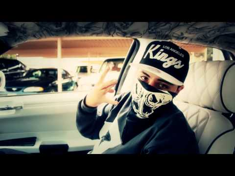 2012 New Official Video
