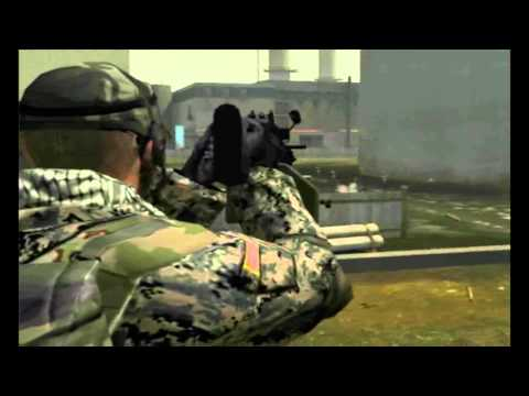 Battlefield 2: Complete Collection (Steam Gift, Region Free) Trailer