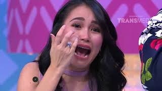 Download Video BROWNIS - Lama Ga Ketemu, Ayu Igun Nangis Nangisan (12/10/17) Part 1 MP3 3GP MP4
