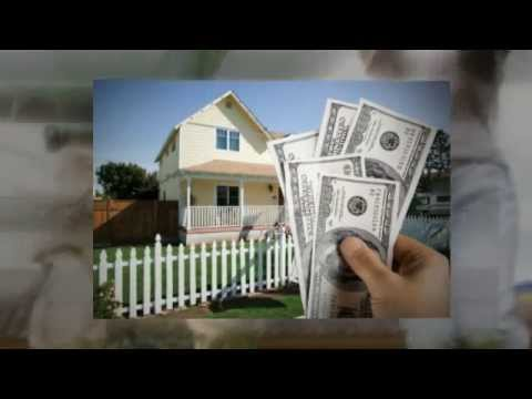 Mortgage Companies In Seattle, Best Mortgage Seattle, Seattle Mortgage Loans