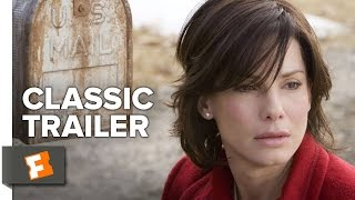 Nonton The Lake House  2006  Official Trailer   Keanu Reeves  Sandra Bullock Movie Hd Film Subtitle Indonesia Streaming Movie Download