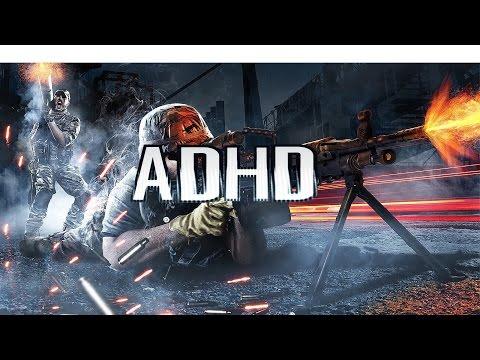 Battlefield 4 3# Rozdziewiczanie Smoka