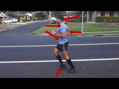 How To Run Properly For Beginners - 5 Running Secrets