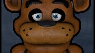 Scott has released an interesting post that states he is cancelling FNAF 6. But could this actually be real.... or just yet another troll?EthGoesBOOM's Facebook: https://www.facebook.com/EthGoesBOOMEthGoesBOOM's Twitter: https://twitter.com/ethgoesboomEthGoesBOOM Google+ page: https://plus.google.com/u/0/+EthGoesBOOMFazbear Reactions playlist: https://www.youtube.com/playlist?list=PLVOrwAmRtggdD6ZHvhdFBPgF9aOy0jGg6The Steam post: http://steamcommunity.com/games/506610/announcements/detail/1343611811951288957Thanks for watching and subscribing!