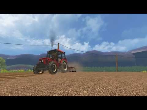 Dutch Agriculture v1 beta