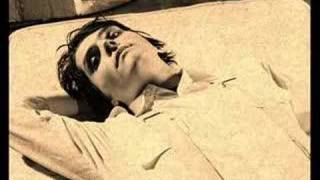 Cancer- My Chemical Romance
