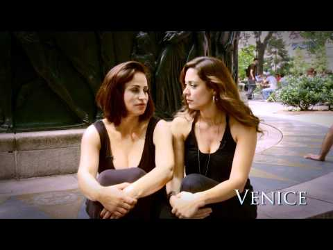 Venice The Series - Talking Season Three - Part 2