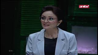 Video Ayahku Adalah Pacarku! | Menembus Mata Batin (Gang Of Ghosts) | ANTV Eps 253 13 Mei 2019 Part 4 MP3, 3GP, MP4, WEBM, AVI, FLV September 2019