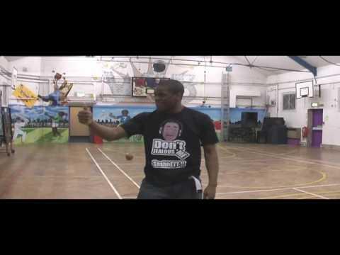 SB.TV & T Boy [DJM - Don't Jealous Me] ...