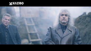 Nonton Cristi Minculescu   Dan Bittman   S Aprindem Tortele  By Kazibo  Official Video Film Subtitle Indonesia Streaming Movie Download