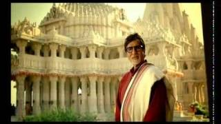 Akshartours.com,Khushboo Gujarat Ki,Somnath,Dwarka,Sasan Gir,Kutch,Rann Tour,Ahmedabad full download video download mp3 download music download