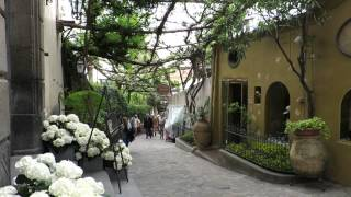 Sorrento Italy  city pictures gallery : Sorrento, Italy 2015