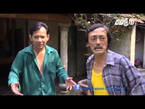 Phim hài - Việc làm - Tập 6