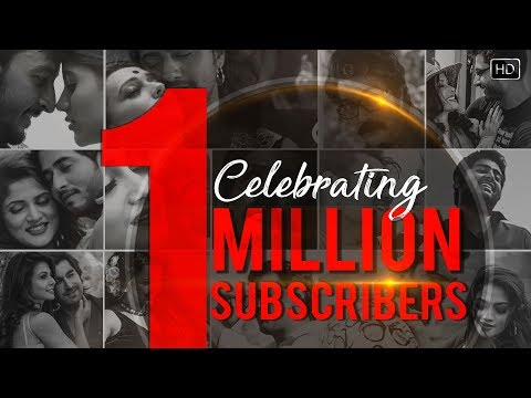 Download SVF Celebrates 1 Million Subscribers HD Mp4 3GP Video and MP3