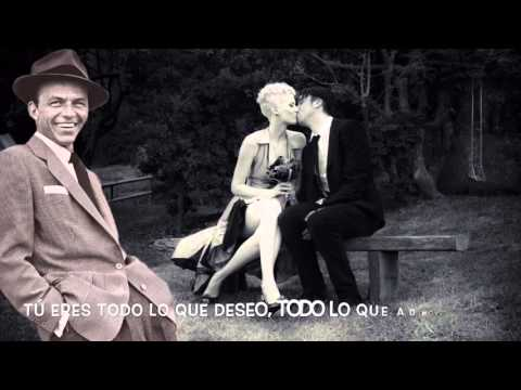 Fly Me To The Moon (Frank Sinatra) Subtitulada Español