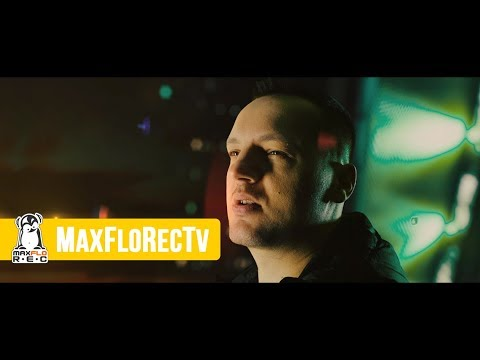 Pokahontaz ft. Kaliber 44 - 404 (official video) prod. White House skr. DJ Jaroz | REset