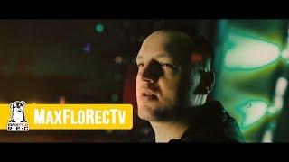 Video Pokahontaz ft. Kaliber 44 - 404 (official video) prod. White House skr. DJ Jaroz | REset MP3, 3GP, MP4, WEBM, AVI, FLV Februari 2018