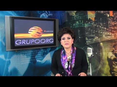 Barra de Opinion con Vicky Fuentes - Marzo 07