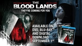 Nonton The Blood Lands Clip   Escape Film Subtitle Indonesia Streaming Movie Download