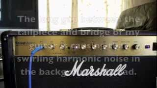 http://www.adverts.ie/guitar-amps/marshall-vintage-modern-2266c/1853161.