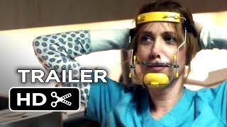 Nonton The Skeleton Twins Official Trailer  2014  Kristen Wiig  Bill Hader Movie Hd Film Subtitle Indonesia Streaming Movie Download