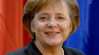 Video А вы знали, что Меркель училась в Донецке? MP3, 3GP, MP4, WEBM, AVI, FLV Oktober 2017