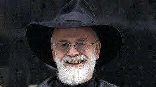 Dünyaca ünlü İngiliz yazar Terry Pratchett hayatını kaybetti