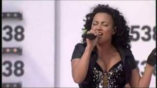 Nonton Ray   Anita  Original 2 Unlimited    No Limit  Live   538 Museumplein  Film Subtitle Indonesia Streaming Movie Download