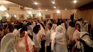 Mariam Daari Celebration Toronto 2013