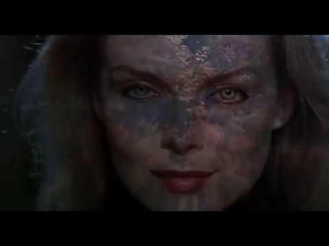 """Michelle Pfeiffer """"End Wolf"""""""