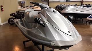 10. 2009 Yamaha VX110 Cruiser Stock# 1004