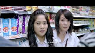 Nonton Yes Or No 2 5 2015                                                                3                                                                                                                                037hd 201 Film Subtitle Indonesia Streaming Movie Download