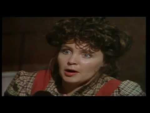 Upstairs Downstairs S02 E02 A Pair Of Exiles ❤❤