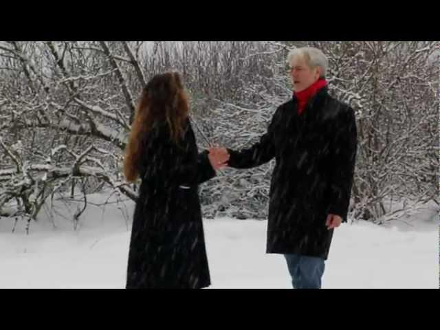 NICEFIELD - Kraeftige Herzen - ReiGro TV