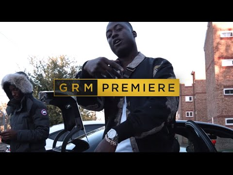 Boss Belly – Win One Day [Music Video] | GRM Daily