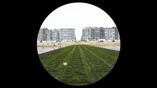 Download Lagu Regen - Black Puff Mp3
