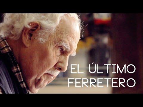 3 de Septiembre – Día del Ferretero en Argentina